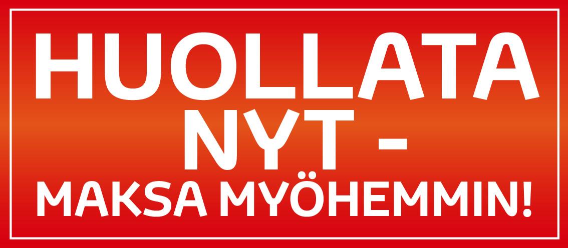 Maksa Netellerillä Suomen Casino.comissa