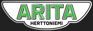 aritaherttoniemi.png