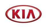 kia_small.png