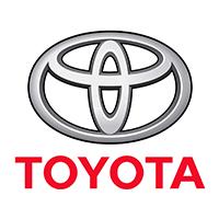 Toyota kuva