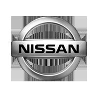 Nissan kuva