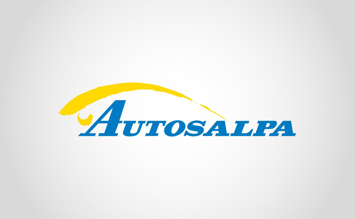 Auto-Ilves osaksi Autosalpa-ryhmää