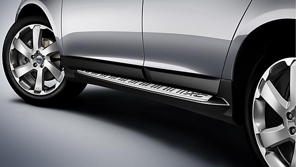 Auto-Ilveksestä saat kaiken kattavat rengaspalvelut
