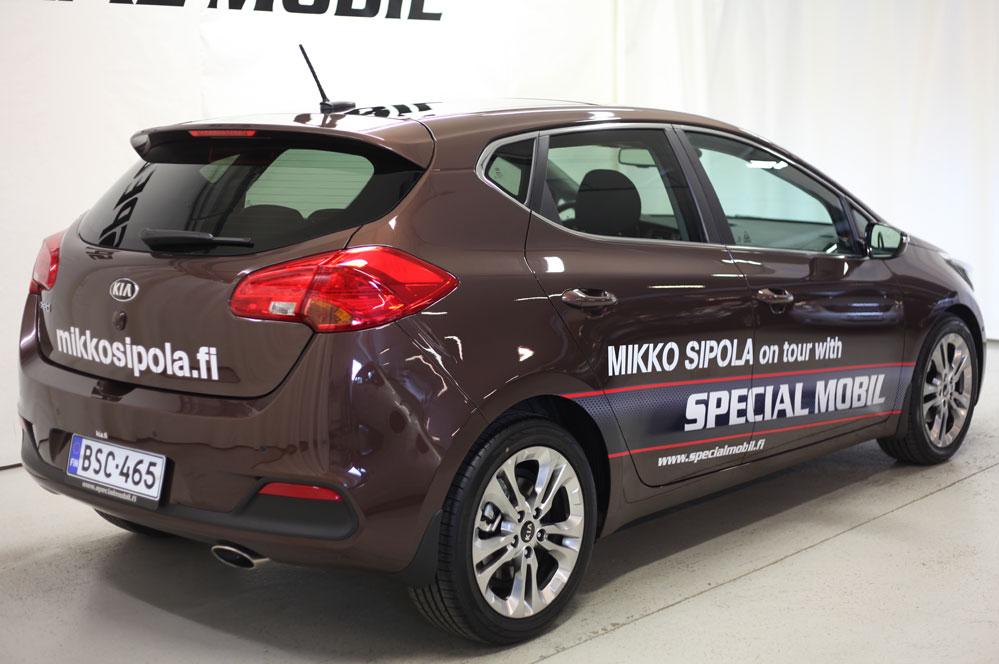 Specialmobil_galleria_3.jpg