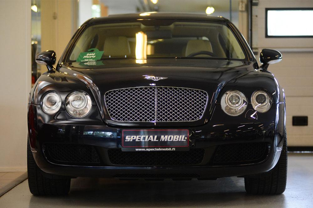 Specialmobil_galleria_6.jpg
