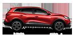 Renault kuvituskuva