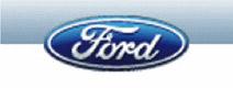 Ford kuvituskuva