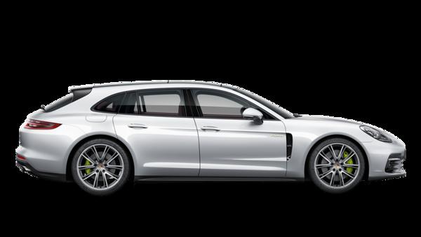 Porsche Panamera Panamera 4 E-Hybrid Sport Turismo