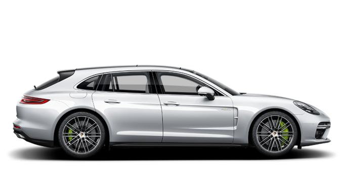 Porsche Panamera Panamera Turbo S E-Hybrid Sport Turismo