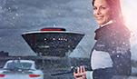 Porschen työpaikat Suomessa