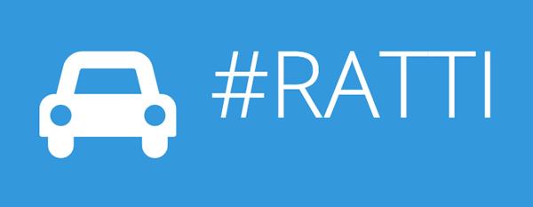 Ratti.fi - ajokortin opetuslupien välityspalvelu
