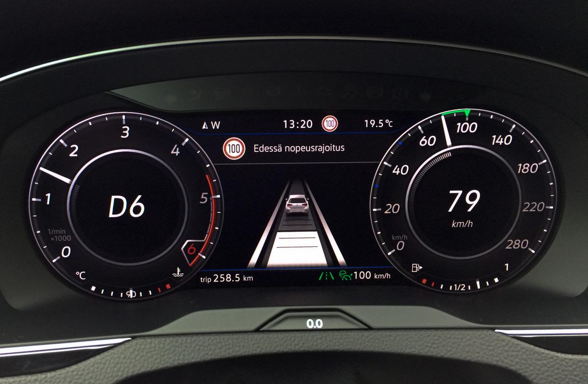 Audi a3 ikkuna ei nouse