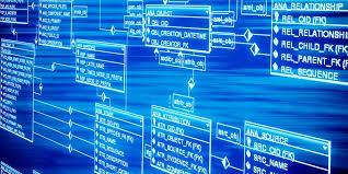 HAETAAN: Autotietojen automatisointiprojektin ohjelmistokehittäjä