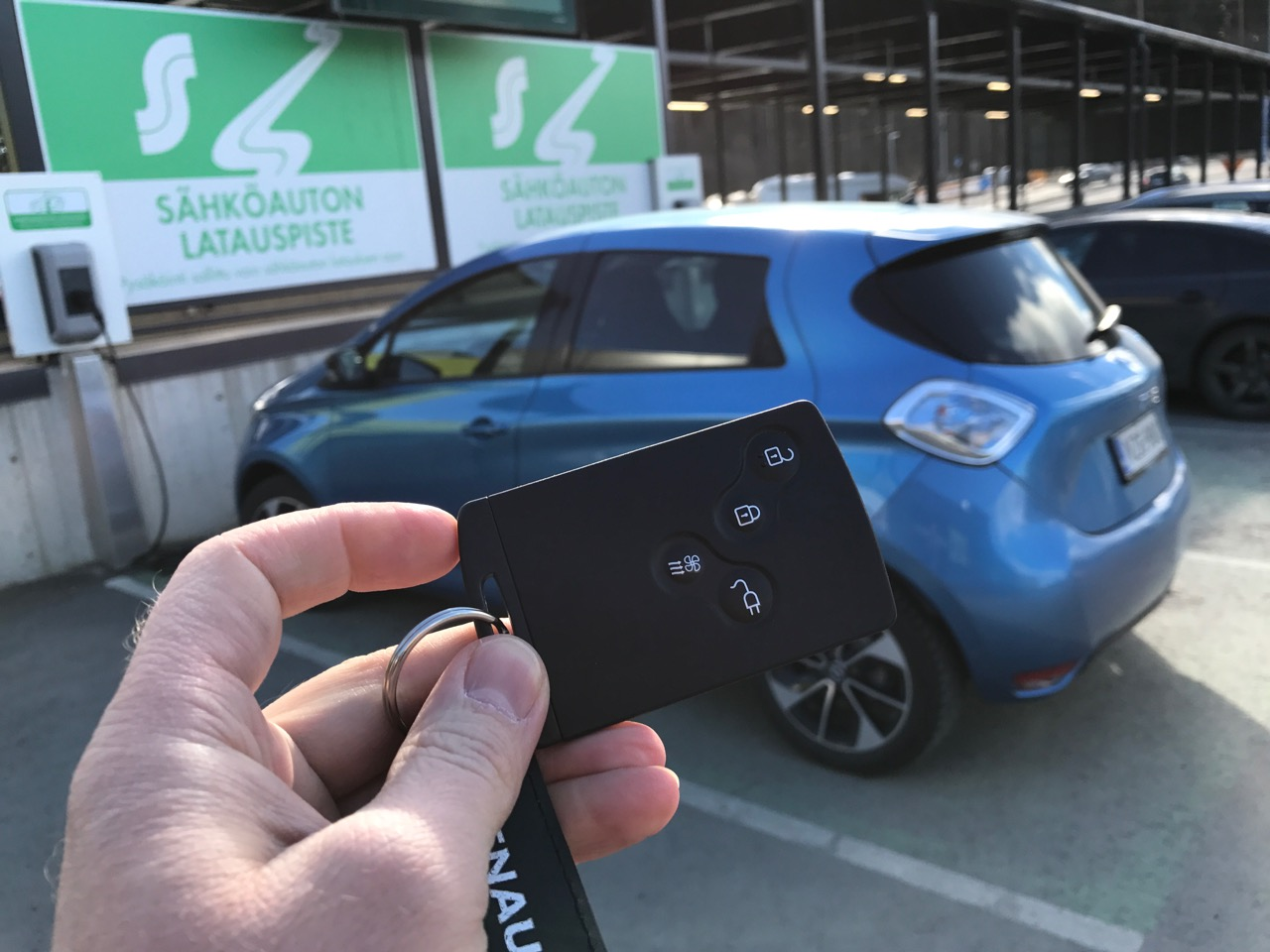 käytetyn auton autoedun verotusarvo