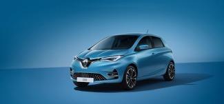 Suloisen sähkökirpun uudistuminen on tervetullut sähköautojen markkinoille