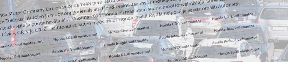 Zalando tekee netissä tekstillä euroja, miksei autokauppakin?