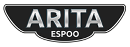 Arita Espoo